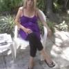 Carmen Calderon, from Tampa FL