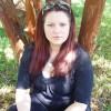 Jennifer Gruber, from Jacksonville FL