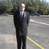 John Dirks, from Austin TX