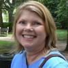 Nancy Lehman, from Baldwin GA