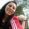 Carmen Morales, from Marshall MO