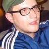 Travis Reed, from Orlando FL