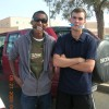 Travis Hickson Facebook, Twitter & MySpace on PeekYou