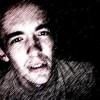 John Greig Facebook, Twitter & MySpace on PeekYou