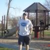 Daniel German Facebook, Twitter & MySpace on PeekYou