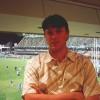 Mark Doggett Facebook, Twitter & MySpace on PeekYou