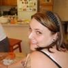Susan Sara, from Chula Vista CA