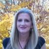 Melinda Sutherland Facebook, Twitter & MySpace on PeekYou