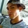 David Adrian, from Pasadena CA