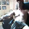 Robert Marino, from Valley Stream NY