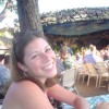Cindy Borden Facebook, Twitter & MySpace on PeekYou
