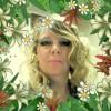 Cindy Kilmer, from Scranton PA