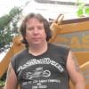 Robert Ritter, from Allentown PA