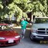 James Higson Facebook, Twitter & MySpace on PeekYou