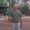Charles Douglas Facebook, Twitter & MySpace on PeekYou