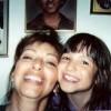 Cindy Mejia Facebook, Twitter & MySpace on PeekYou