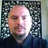 Daniel Morales, from Salt City UT
