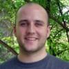 David Mackey, from Langhorne PA