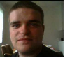 Steven Proctor, from San Bernardino CA