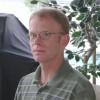 James Macdougall, from Ann Arbor MI