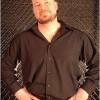 John Doogan Facebook, Twitter & MySpace on PeekYou