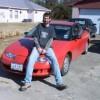 James Joiner Facebook, Twitter & MySpace on PeekYou
