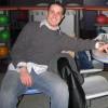 Allen Phillips Facebook, Twitter & MySpace on PeekYou