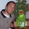 David Koren, from Seattle WA
