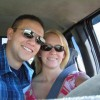 Michael Avitia Facebook, Twitter & MySpace on PeekYou