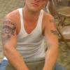 Mark Spurlock, from Denton TX