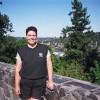 Wendy Hyatt, from Beaverton OR
