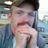 James Wicker Facebook, Twitter & MySpace on PeekYou