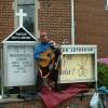 Joseph Farrell, from Williamsport PA