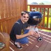John Lawson, from San Diego CA