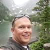 Brian Barfield, from Orlando FL