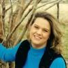 Carrie Gray, from Texarkana TX