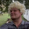 Brian Craig, from Groveland FL