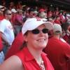 Wendy Scott, from Wilson NC