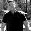 Michael Fusaro Facebook, Twitter & MySpace on PeekYou