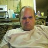 Mike Willard, from Pollock Pines CA