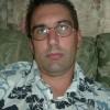 David Mackey, from Buena Park CA