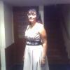 Wendy Flores, from El Paso TX