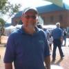 Michael Gallant, from Newport News VA
