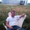 James Wieland Facebook, Twitter & MySpace on PeekYou