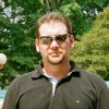 David Mcpartland Facebook, Twitter & MySpace on PeekYou