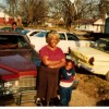Dorothy George, from Bessemer AL