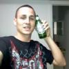 John Little, from Riverview FL