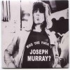 Joseph Murray, from Buffalo NY