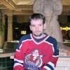 John Mcneill, from Glendale AZ