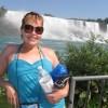 Karen Nava, from Bangor MI